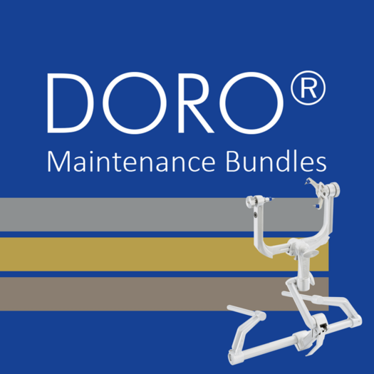 Maintenance Bundles