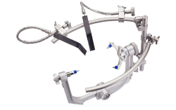 Retractor systems